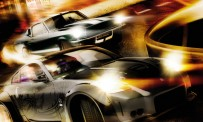 Vidéo : The Fast and The Furious 3