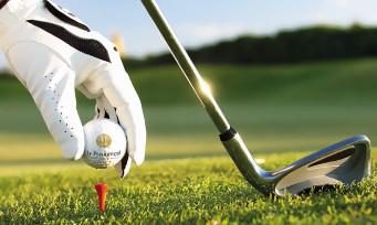 The Golf Club 2019 Featuring PGA TOUR : 2K édite le jeu, découvrez le trailer de lancement