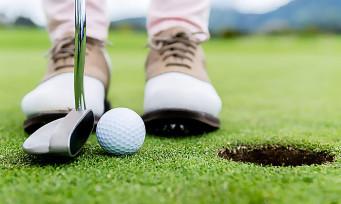 The Golf Club 2019 Featuring PGA TOUR : la version physique annoncée, le 1er DLC demain