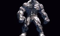 The Incredible Hulk : encore une vidéo