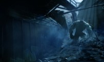 The Incredible Hulk : images et trailer