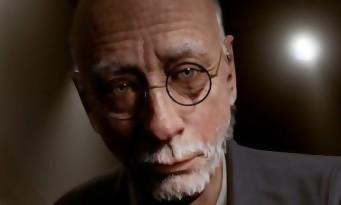 E3 2017 : The Inpatient, le nouveau jeu PS VR des créateurs d'Until Dawn