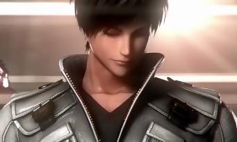 """The King of Fighters XIV : le nouveau trailer dévoile les enjeux du mode """"Story"""""""