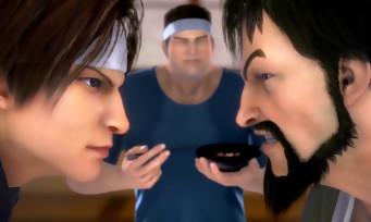 """The King of Fighters : les premiers épisodes de la série animé """"Destiny"""" sont dispo en streaming"""