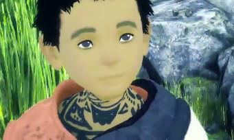 The Last Guardian : une vidéo pleine d'émotion pour le PlayStation Experience 2016