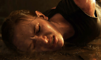 The Last of Us 2 : Naughty Dog se met aussi à teaser à quelques semaines de l'E3 2018