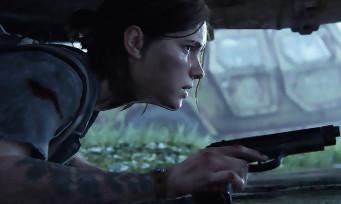The Last of Us 2 : quand le patron d'Eidos Montréal (Shadow of the TOMB RAIDER) crie à la démo fake