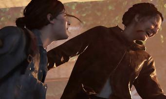 The Last of Us 2 : c'est officiel, le multijoueur fera son grand retour