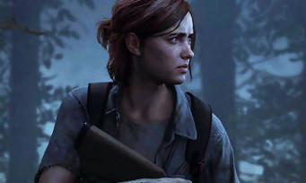 The Last of Us 2 : Naughty Dog cherche des développeurs pour terminer le jeu