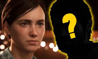 The Last of Us 2 : des personnages accompagneront bien Ellie, mais qui sont-ils ?