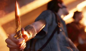 The Last of Us 2 : un nouveau trailer accompagné d'une date de sortie pour cette semaine ?