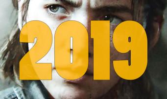 """The Last of Us 2 : le jeu arrive """"très bientôt"""", le compositeur Gustavo Santaolalla vend la mèche"""