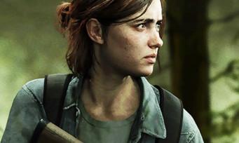 The Last of Us 2 : les développeurs ont amélioré l'I.A., voilà comment ils ont fait