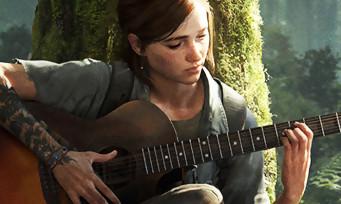The Last of Us Part 2 : Neil Druckmann (réalisateur) explique pourquoi le jeu se déroule à Seattle