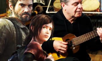 The Last of Us : bonne nouvelle, la série TV retrouvera Gustavo Santaolalla à l'OST