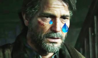 The Last of Us 2 : le jeu encore repoussé à cause du Coronavirus, 14 images somptueuses pour se consoler