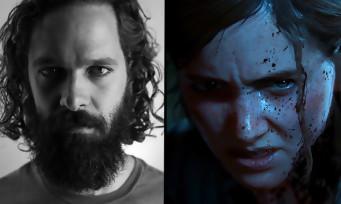 The Last of Us 2 : Neil Druckmann a un message émouvant pour les joueurs et répond aux spoils