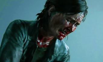 The Last of Us 2 : voici le nouveau trailer, Ellie et Joel sont là, l'émotion est palpable