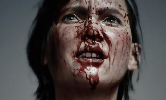 The Last of Us Part II : un mode réaliste et le permadeath pour bientôt ?