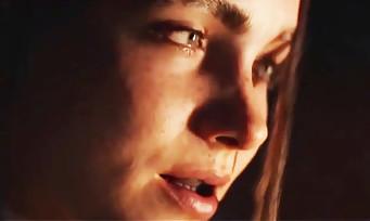 The Last of Us 2 : entre poésie, amour et brutalité, une magnifique pub en CGI se dévoile
