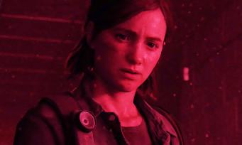 The Last of Us 2 : le trailer de lancement est là, la pression monte dangereusement