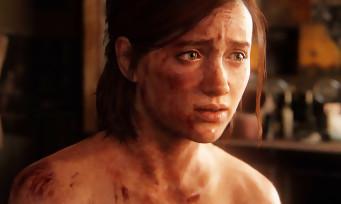 The Last of Us 3 : doit-on y croire ? Neil Druckmann (réalisateur) répond une nouvelle fois
