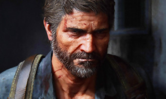 The Last of Us 2 : la mise à jour PS5 déjà prête ? Une enseigne américaine le confirme