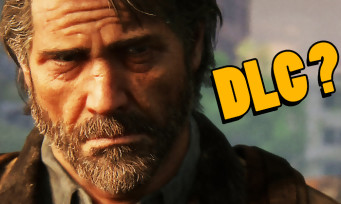 The Last of Us 2 : doit-on s'attendre à une extension ? La réponse claire de Naughty Dog