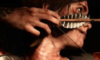 The Last of Us 2 : les plus belles images réalisées avec le Mode Photo