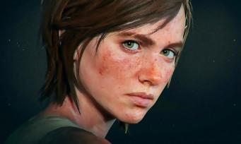 The Last of Us 2 : il imagine à quoi ressemblerait une version PS5, une vidéo tape à l'œil