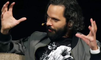 The Last of Us: Neil Druckmann will be one of the directors of the series, it's confirmed!