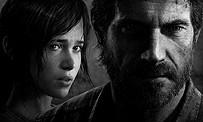 The Last of Us : des nouvelles images