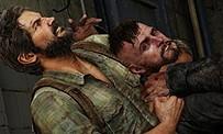 La démo de The Last of Us livrée avec God of War Ascension