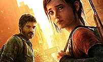 God of War Ascension : la démo de The Last of Us inaccessible pendant 2 mois