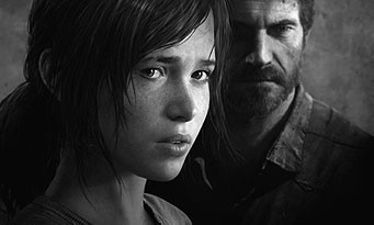 Test The Last of Us sur PS3