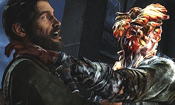 Astuces : The Last of Us