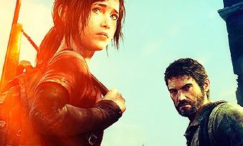 The Last of Us : le jeu complet résumé en une vidéo de 6 heures