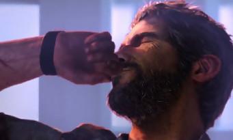 The Last of Us : un Honest Trailer qui tape dans le mille !