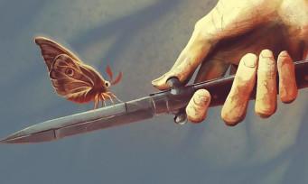 """The Last of Us : un nouveau poster magnifique pour fêter le """"Outbreak Day"""""""