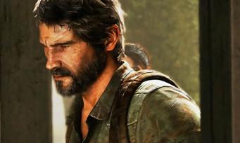 The Last of Us : c'est officiel, il s'agit de l'exclu PlayStation la plus vendue de l'histoire