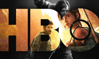 The Last of Us: we finally know the two directors who will take care of the HBO series