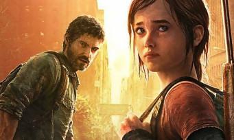 """The Last of Us : le 3e épisode du podcast officiel est disponible, ça parle de l'automne et du DLC """"Left Behind"""""""