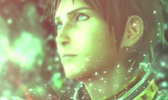 THE LAST REMNANT Remastered : le jeu revient sur PS4, premier trailer du Tokyo Game Show 2018