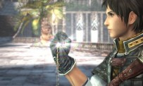 Test The Last Remnant