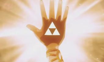 Zelda Breath of the Wild : voici ce qu'il faut faire pour obtenir la vraie fin du jeu