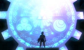 Zelda Breath of the Wild : ce Easter Egg de Skyward Sword que vous n'aviez même pas repéré