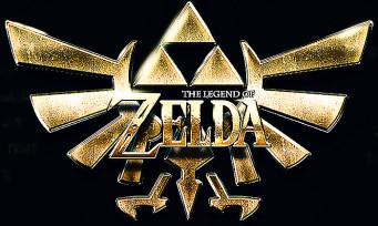 Zelda : le prochain jeu est bien en chantier, Nintendo recrute de nouveaux développeurs