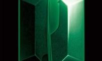 Zelda Spirit Tracks : le plein de vidéos