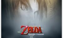 USA : un million de Zelda TP sur Wii