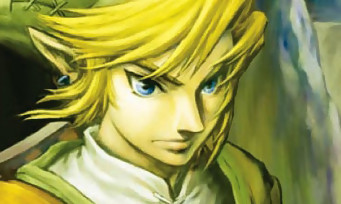 The Legend of Zelda Twilight Princess : un remake HD prévu sur Wii U ?
